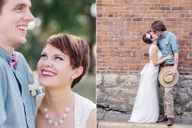 Bride Shawna Garside PhotographerJodySavagePhotography