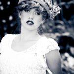 Photographer Becca Sabot