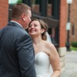 Amanda and Troy Photographer Placek Photography and Design