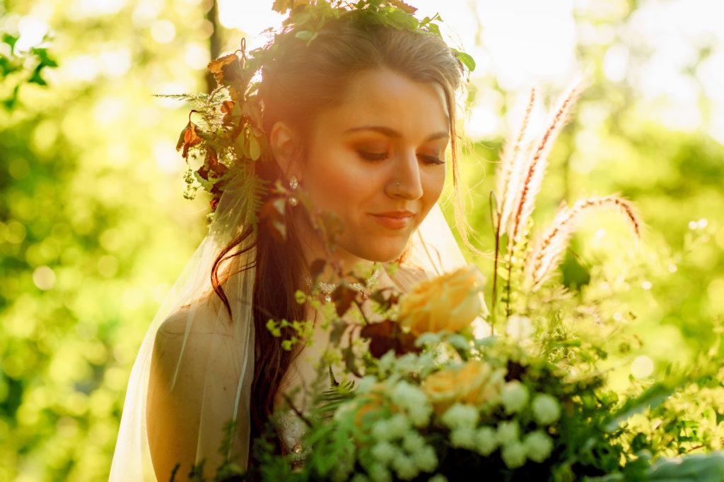 Photographer Sarah Grace Photography