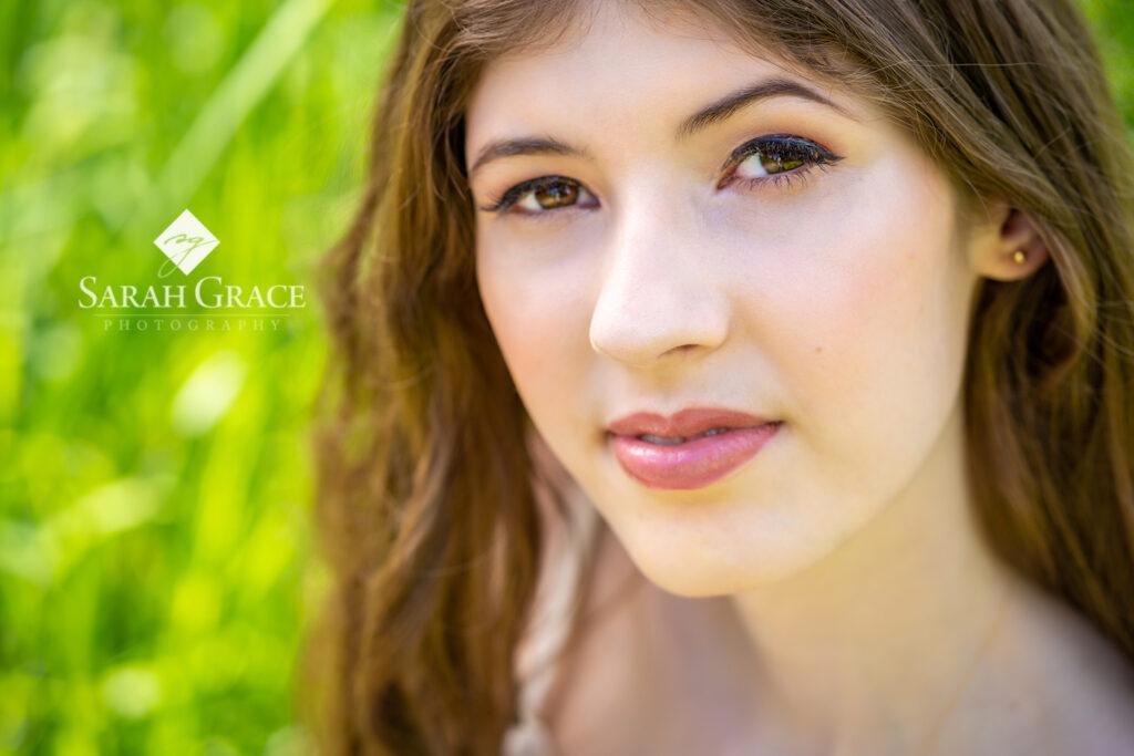 Satori, Sarah Grace Photography
