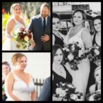 Bride Bailey Captured by Mind of Mo Photography