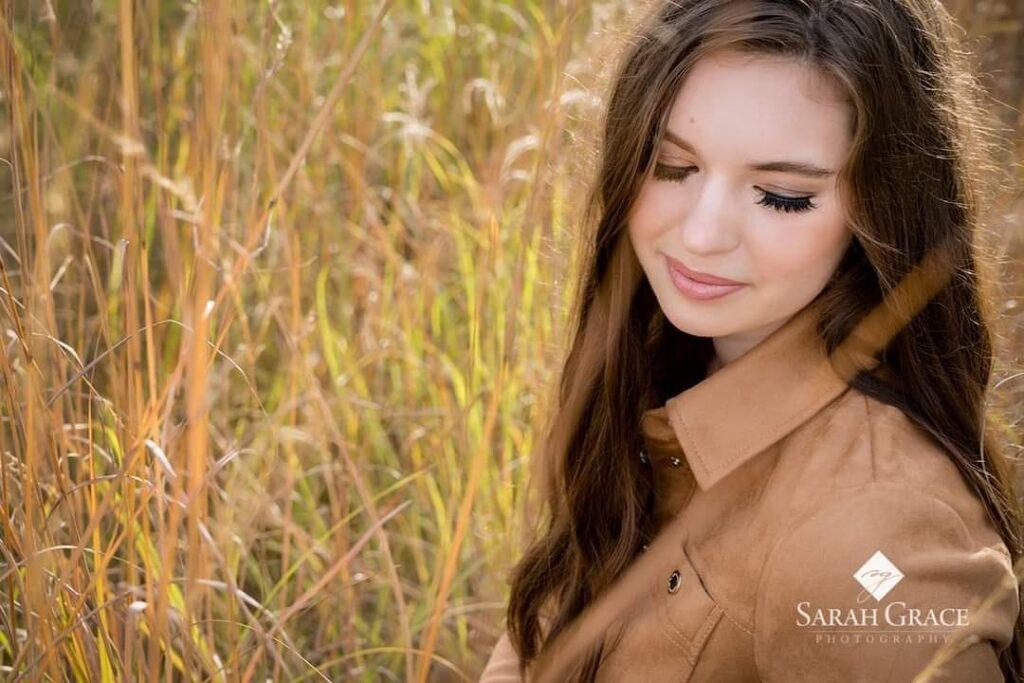 Sophia, Sarah Grace Photography
